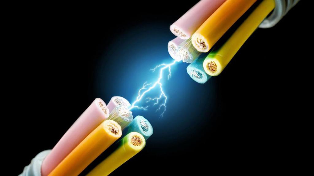 płock usługi elektryczne