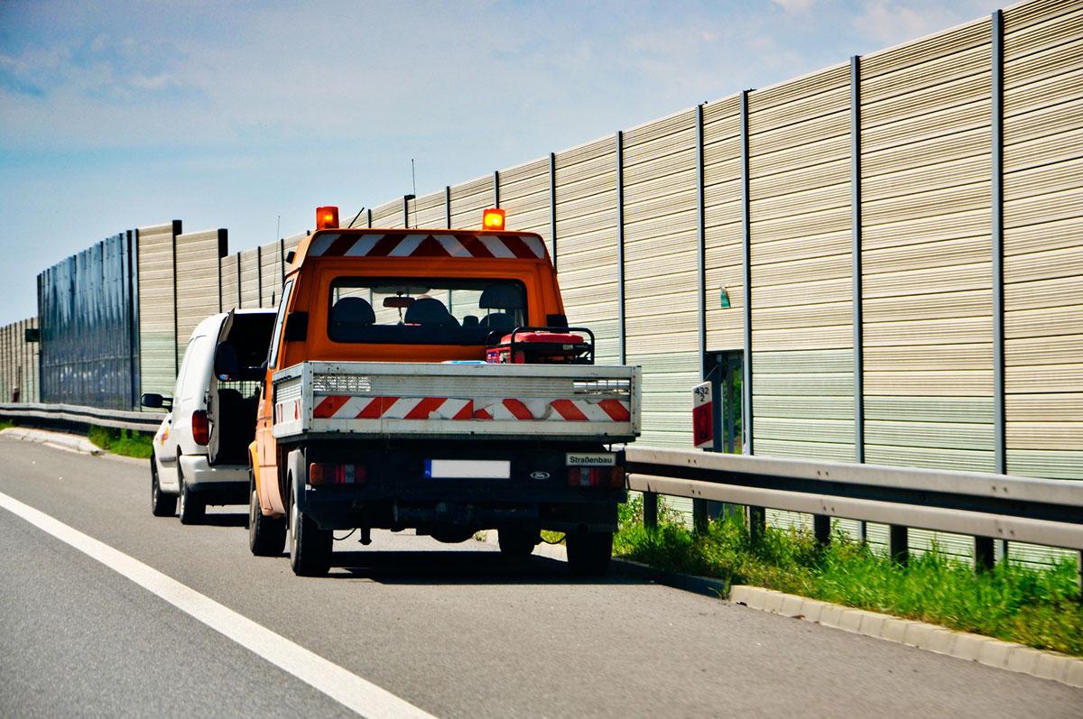 auto pomoc zgorzelec, autolaweta zgorzelec, autopomoc zgorzelec, laweta zgorzelec, pomoc drogowa zgorzelec, laweta niemcy, pomoc drogowa niemcy